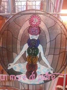 arte spirituale chakra (2)