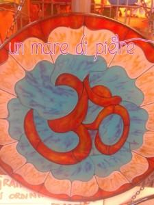 arte spirituale om (2)