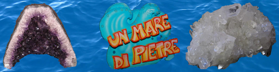www.unmaredipietre.it