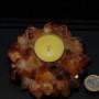 portacandela citrino punte (3)