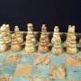 Oggettistica scacchiera (3)
