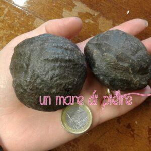 minerali moki