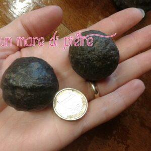 minerali moki (2)