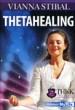 theta-healing-libro